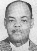 Otis Boykin (1920–1982) invented the electronic control devices for guided missiles, IBM computers, and the pacemaker.