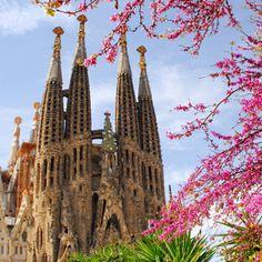 Garmin cityXplorer Barcelona Maps Download