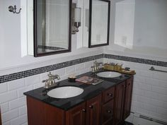 Bathroom Contractors Iong Island- FamilyHomeImprovement