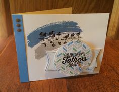Paper Pumpkin May 2014 - Stamping Country