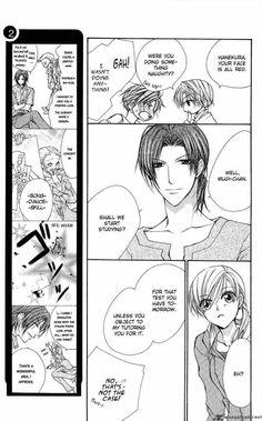 Full House Kiss 10 - Read Full House Kiss 10 Online - Page 41 Full House, Shoujo, Kiss, Manga, Reading, Anime, A Kiss, Manga Anime, Word Reading