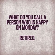 24 Funny Quotes Monday 26 Quotes is part of Party quotes funny - Family Humor, Family Quotes, Funny Family, Time Quotes, Funny Monday Quotes, Monday Sayings, Funny Work Quotes, Motivational Monday, Monday Memes