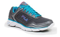 19 Best fila shoes images Sko, joggesko, joggesko  Shoes, Sneakers, Running shoes