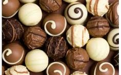 Image result for chocolate competitions