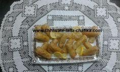 chhiwate lalla chafika: قنينطات بالطون و الشعرية الصينية الذ ما يكون    cigares au thon et la vermicelle Waffles, Ramadan, Breakfast, Tuna, House, Morning Coffee, Waffle