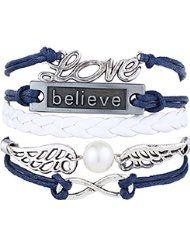 Tea language Bohemian Alloy Bracelets for Women Fashion Ladies Hand Rope Charming Female Bangles Exquisite Party Ornaments