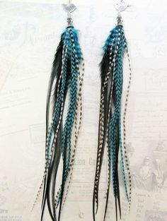 20packs Retro Metal Dreamcatcher Charms Native American Inspired DIY Jewelry