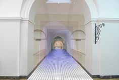 Johnson-tilesde-allegri-fogale-press-render-mise-en-abyme-ldf2015