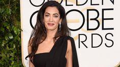 TENDANCE. Golden Globes 2015 : les cinq meilleurs looks de la soirée