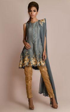 Tena Durrani New Arrivals #Tena Durrani New Collection #Tena Durrani Latest Arrivel #Tena Durrani