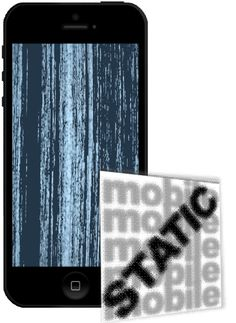Mobile Static — BRAND-X-MOBILE