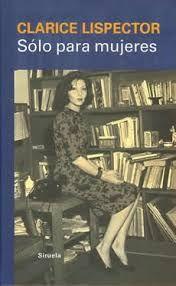 Clarice Lispector libros - Buscar con Google