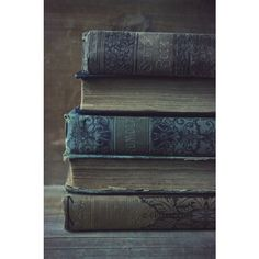 Still Life Photography, Books, Antique, Library, Rustic, Shabby Chic,... ($23) ❤ liked on Polyvore featuring home, home decor, wall art, blue home decor, vertical wall art, photo wall art, brown wall art and paper wall art