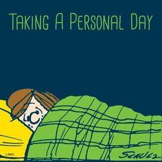 Peppermint Patty (ˆ◡ˆ) Peanuts Cartoon, Peanuts Snoopy, Snoopy Comics, Funny Comics, Snoopy School, Charlie Brown Y Snoopy, Snoopy Pictures, Snoopy Quotes, Peanuts Quotes