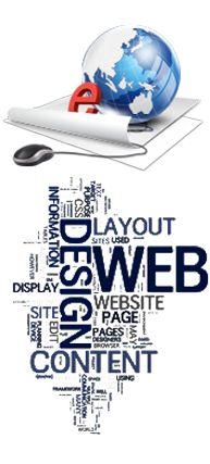 Full Service Webagentur: Webdesign & Online Marketing von Zoooom.ch Online Marketing, Web Design, Layout, Content, Website, Reading, Books, Livros, Page Layout