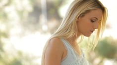 Nubile Films - Capturing the Essence of Sensuality