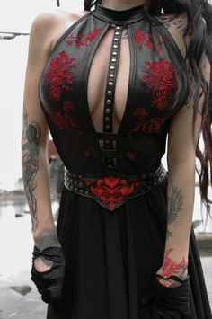 15109595_1569352856423821_8087027744512658576_n.jpg (637×960) https://www.steampunkartifacts.com
