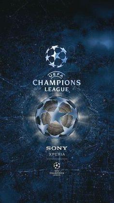 UEFA Champions League - Do it yourself Madrid Football Club, Football Is Life, Football Art, World Football, Uefa Champions League, Barcelona Champions League, Uefa Football, Neymar Football, Barcelona Futbol Club