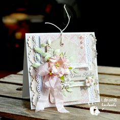 W dniu ślubu   ***   So pretty.