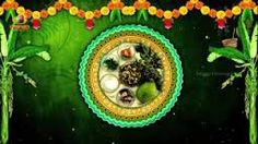 #Ugadi2016  You can now order festive box, #calendar, kannada and telugu #panchangam, silver coins and even fruit box online in just a click and get #homedelevery.  What are you waiting for?  Make a quick order!