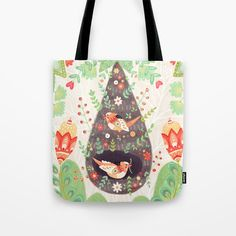 Check out society6curated.com for more! I am a part of the society6 curators program and each purchase through these links will help out myself and other artists. Thanks for looking! @society6 #illustration #design #tote #totebag #bags #fashion #style #men #women #buy #shop #shopping #sale #gift #idea #cute #cool #nice #unique #fun #gift #idea #cool #buyart #artforsale #green #red #yellow #bird #birds #animal #animals #pop #popart