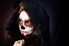 Arlington Robin - widescreen backgrounds sugar skull - 4665x3110 px