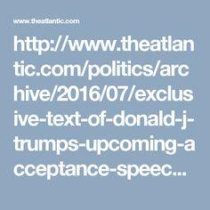 7 Best Political Satire Images Political Satire Satire Funny
