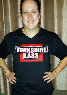 For your own, please visit our website: www.imfromyorkshire.com