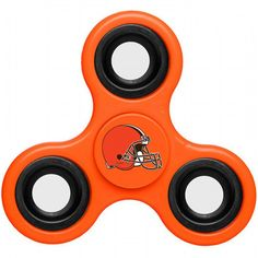 Features: Houston Astros (Black Blue Grey Orange) Fidget Spinner Material: ABSAverage spin is about minutesDurable, pocket size and suitable for Figet Spinners, Cheap Nba Jerseys, Nba New York, Nfl Cleveland Browns, Oklahoma State Cowboys, Nfl T Shirts, Toronto Maple Leafs, Houston Astros, Black And Grey