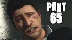 XBOX ONE Dead Rising 3 Gameplay Walkthrough Part 65 of the Story Mode for Xbox One in HD. This Dead Rising 3 Gameplay Walkthrough will also include a Dead Rising 3, Horror Video Games, Dragon Ball Gt, Game Boy, Xbox One, Gaming, Racing, Dragons, Video Games