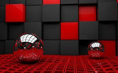 Image result for cool 3d computer wallpapers