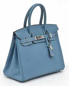 6aa6149a8d1c 16 Best Cheap Knockoff Designer Handbags images
