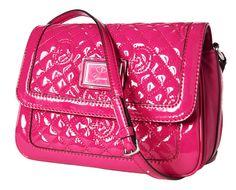 Guess bag, Macy's