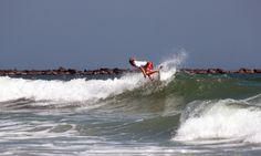 New Smyrna, Beach, FL #surfing
