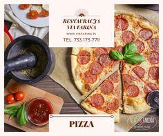 Informacje na temat DOSTAWY znajdziesz tutaj ☛ http://www.viafarina.pl/ ☚ :)  Natomiast tutaj znajdziesz nasze MENU ☛ http://www.viafarina.pl/o-nas/ ☚ :)  ZADZWOŃ JUŻ TERAZ ☎ 733 175 771 ☎ CZEKAMY ;)  #restauracja #restauracjawłoska #ViaFarina #Niepołomice #Kraków #Pizza #Italia #menu #Obiad #lunch #pysznejedzenie #zaproszenie #spaghetti #nawynos #dostawa #telefon #zadzwoń