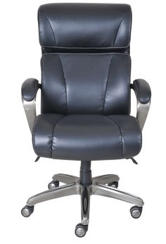 Luxury Leather Chairs lombardy luxury leather chair | leather office/study chairs