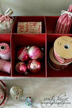 Debenhams christmas gift wrap