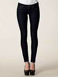 Jeans Online - Nelly.com