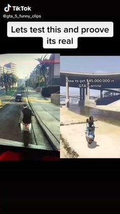 Cute Funny Baby Videos, Cute Funny Babies, Gta Funny, Gta 5 Online, Grand Theft Auto, Funny Clips, Hacks, Outfits, Suits