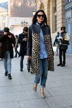 #boyfriendjeans #denim #streetstyle #style #fashion