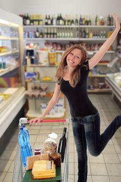 Aktuelle Studie: So wirkt Facebook Marketing bei Konsumenten von Verbrauchsgütern