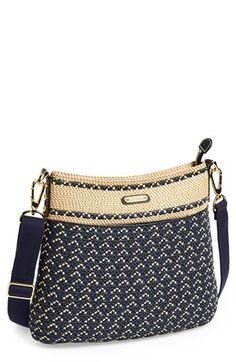 Eric Javits 'Escape' Convertible Squishee® Shoulder Bag available at #Nordstrom