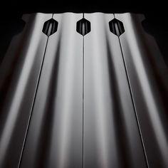 #radiator #design