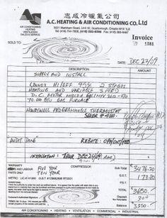 Bathroom Renovation Cost Redflagdeals easy permit process flow chart | redwood | pinterest
