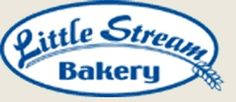 Little Stream Bakery, Perth Ontario and Online Bakers Yeast, Stock Imagery, Ottawa, Perth, Ontario, Whole Food Recipes, Bakery, Gluten Free, Bread