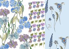 howw have look at my designs can be idea for a lovely soft chiffons designs fabrics or the most affordable soft silk for an special day out. Special Day, Design Projects, Fabric Design, Fabrics, Textiles, Quilts, Silk, Tejidos, Quilt Sets
