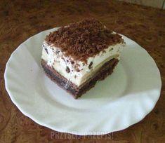 Tiramisu, Ethnic Recipes, Cakes, Food, Desserts, Crete, Tailgate Desserts, Deserts, Cake Makers