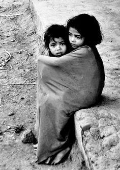 Предупреждаем тех, чья душа еще не очерствела - эти фото потрясут вас! Third eye Photograph THIRD EYE PHOTOGRAPH | IN.PINTEREST.COM WHATSAPP EDUCRATSWEB