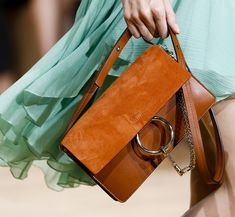 Chloe-Spring-2015-Handbags-8