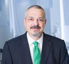 Dr. Carlos J. Cardenas Elected Texas Medical Association President-Elect